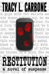 Restitution_Cover_for_Kindle NEW