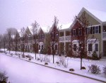 snow2_tracy_Splater