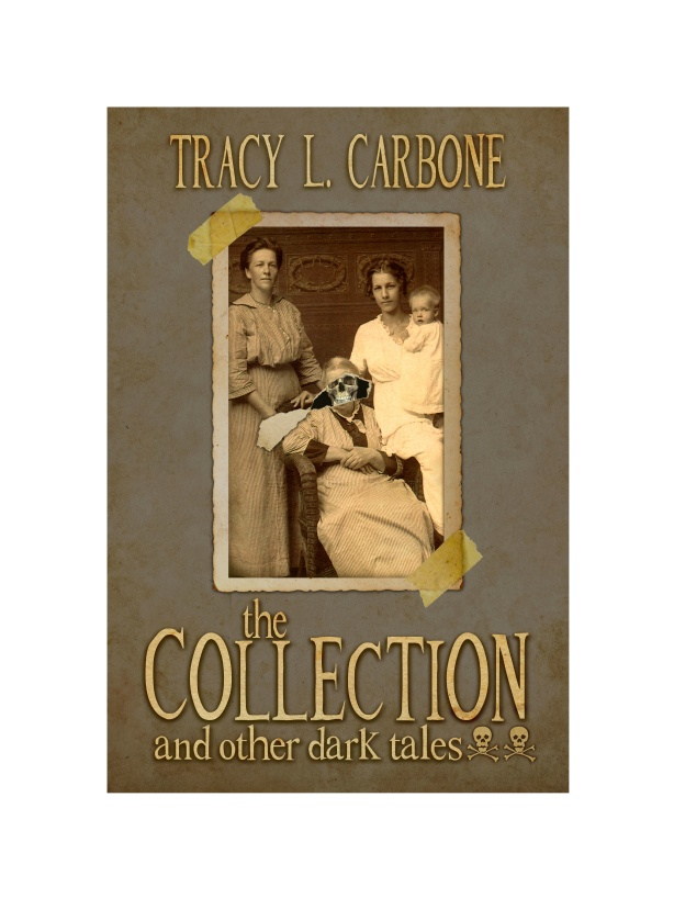 Collection cover 3