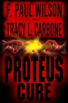 proteus_cover_KINDLE_03-28-13