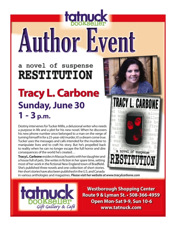 063013_Tracy_L._Carbone
