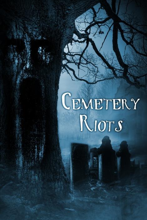 TCBennett_CemeteryRiots_TitleOnly