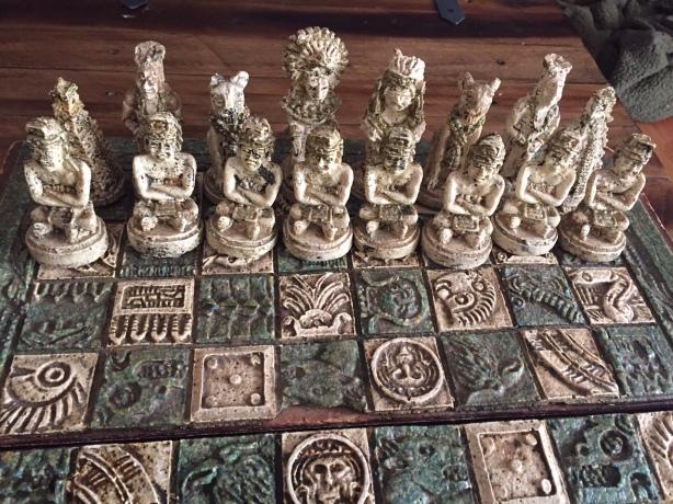 t chess 4.jpg