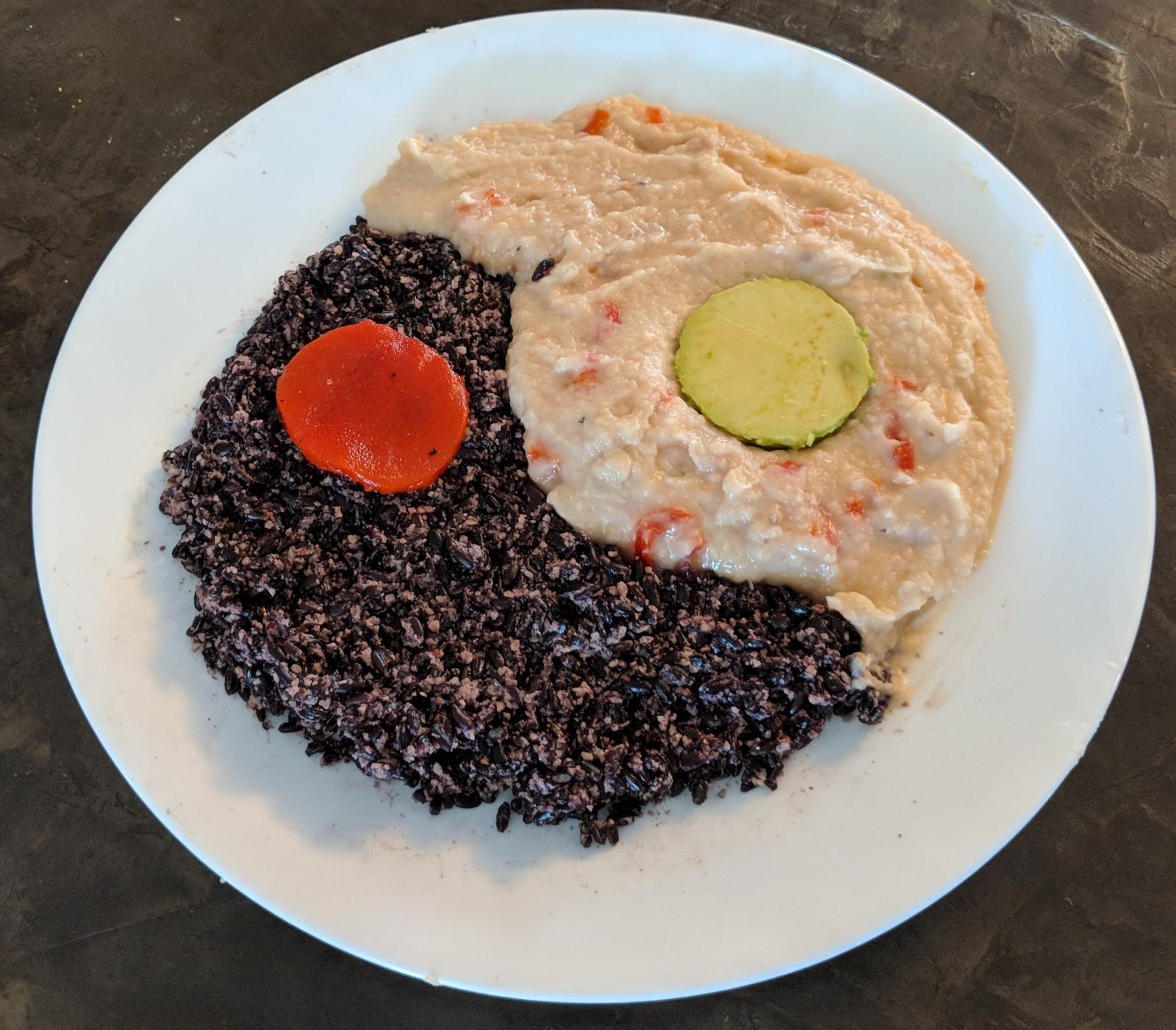 yin rice 1